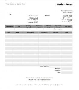 order-form-invoice-form